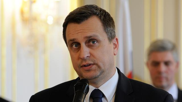 Regeringspartij SNS zorgt voor plotselinge kabinetscrisis Slowakije