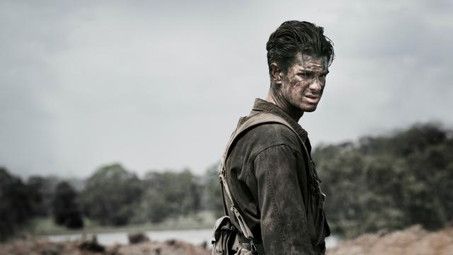 Recensieoverzicht: Hacksaw Ridge is een adembenemende anti-oorlogsfilm