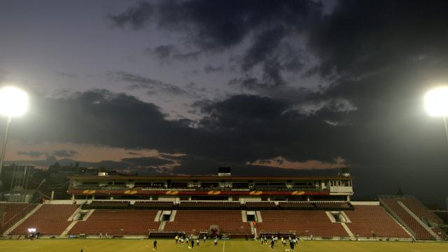CFR Cluj krijgt 24 punten terug en stijgt dertien plaatsen