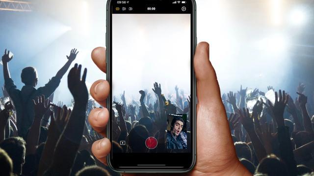 Apps van de week: DuetCam en Duet Display