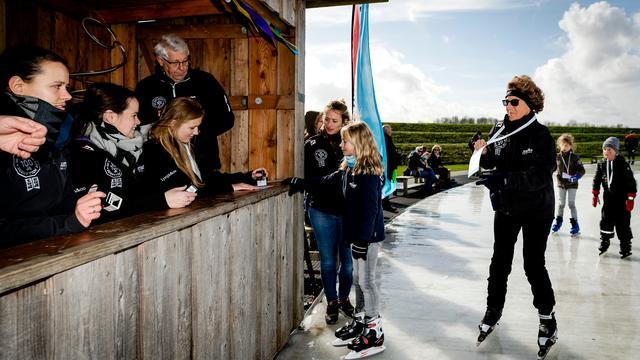 Kerstvakantietips in Flevoland, Overijssel en Gelderland