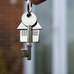 NVM: Gekte op de huizenmarkt wordt wat minder