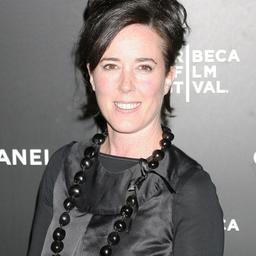 Tassenontwerper Kate Spade wordt donderdag begraven