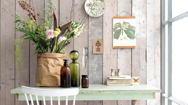 Nederlandse bloemensite Bloomon krijgt investering van 3,5 miljoen