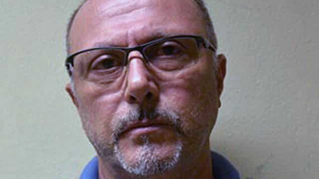 Italiaanse maffiabaas in Brazilië opgepakt