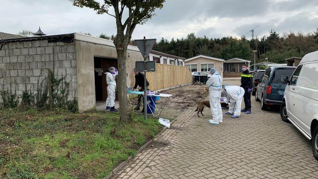 Opsporing Verzocht besteedt aandacht aan verdwijning Belgische loodgieter