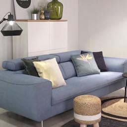Zo creëer je makkelijk meer warmte in je woonkamer