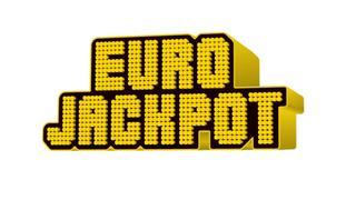 Eurojackpot 18.08.17