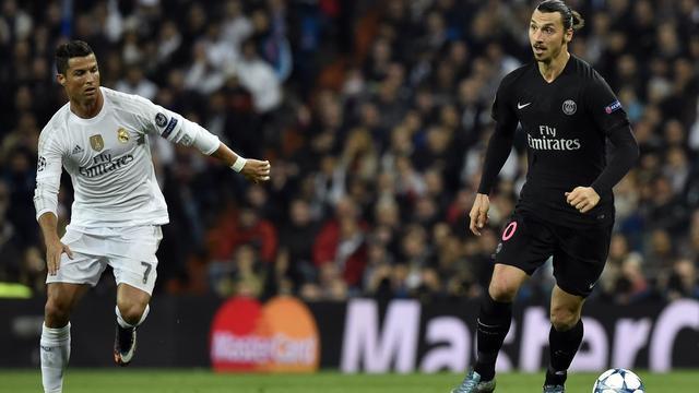 Video: De UEFA Champions League-samenvattingen van dinsdag