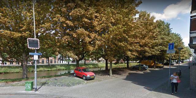 Man (31) uit Breda aangehouden na inrijden op vriendengroep