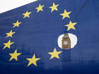 Status burgers, 'Brexit bill' en handelsakkoord belangrijke onderwerpen
