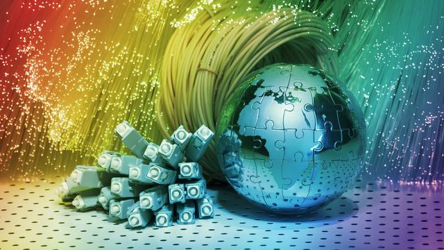 Techbedrijven bezorgd om 'slappe definitie' Europese netneutraliteit