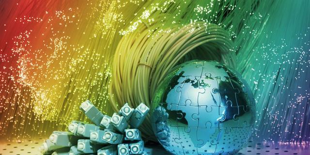 Brussel wil dat internetbedrijven actiever op zoek gaan naar illegale berichten