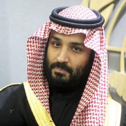 Saoedische kroonprins volgens Amerikaans rapport betrokken bij moord op  Khashoggi