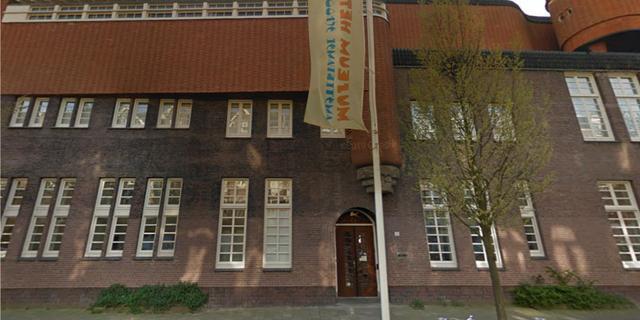 Voortbestaan Museum Het Schip in gevaar vanwege minder subsidie