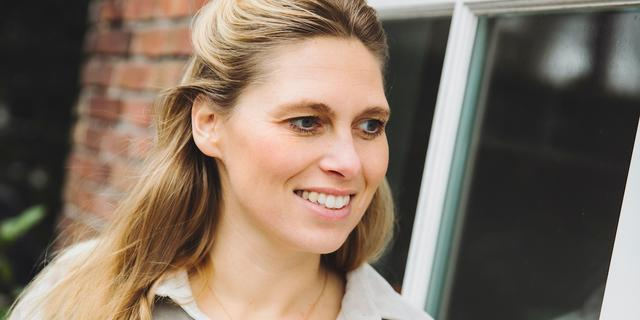De gouden leestip: 'Dit boek helpt me om te gaan met onzekerheid'