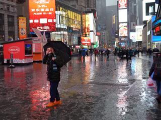 'Big Apple' wil uitgaansleven in de stad een nieuwe impuls geven