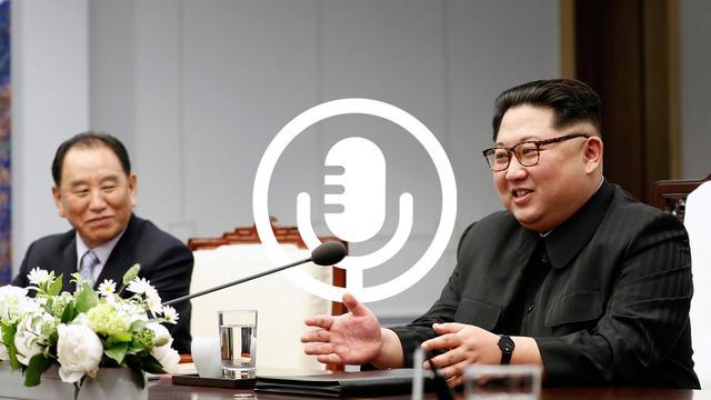 NU.nl legt uit: De situatie in Noord-Korea