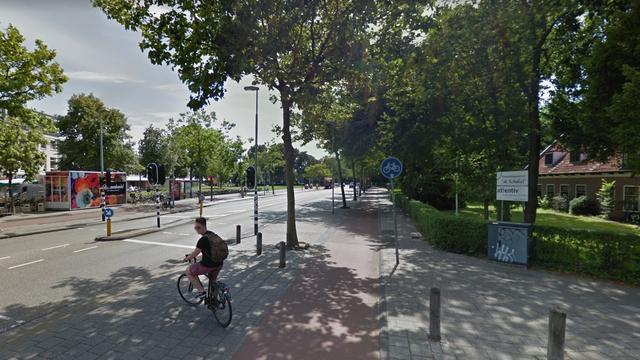 12-jarige jongen geschept door auto bij Julianapark in Haarlem