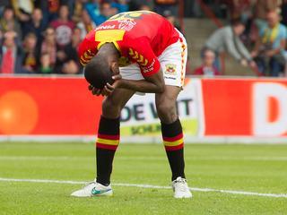 Ploeg uit Doetinchem bereikt finale play-offs om promotie/degradatie