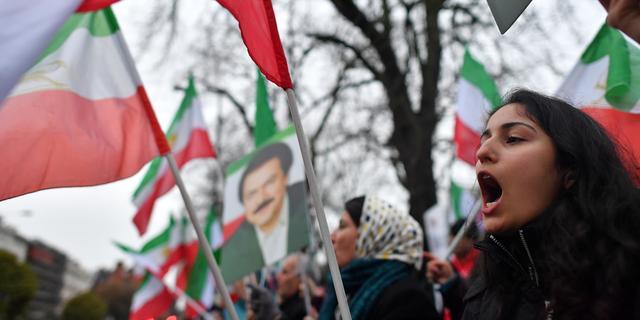 Achtergrond: Dit is wat we weten over de protesten in Iran