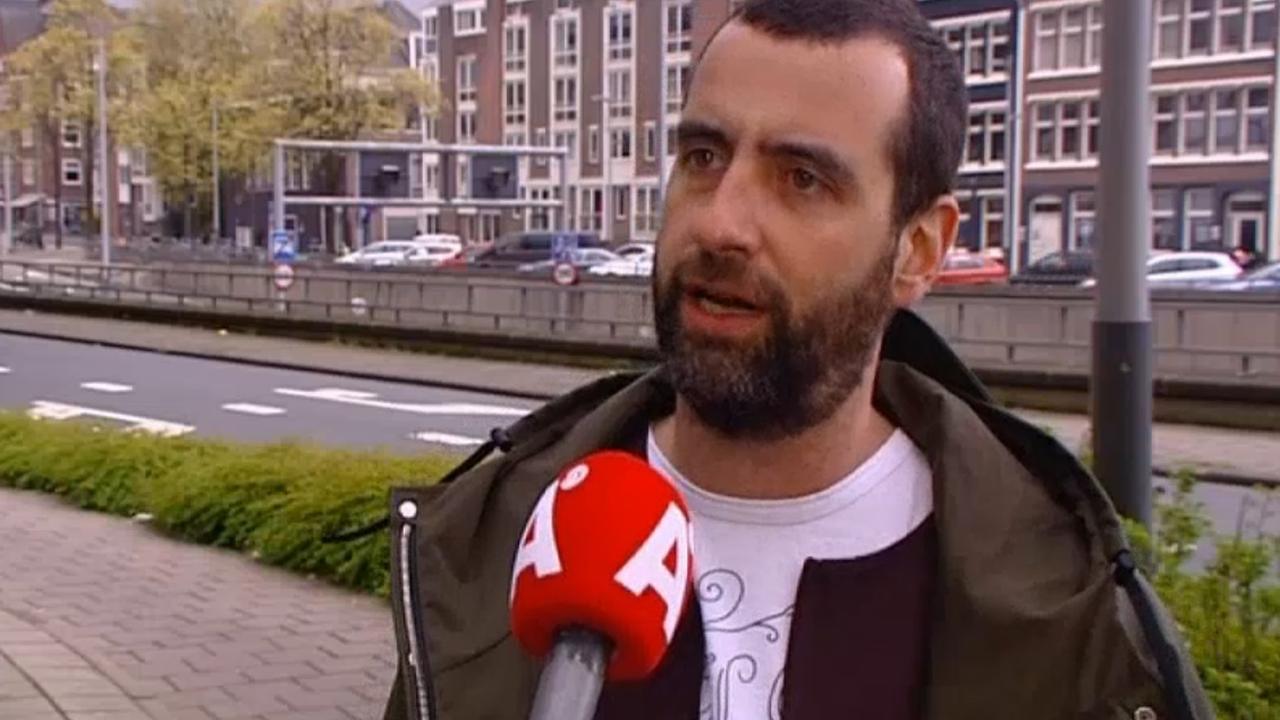 Amsterdamse nachtburgemeester wil positief geluid over festivals