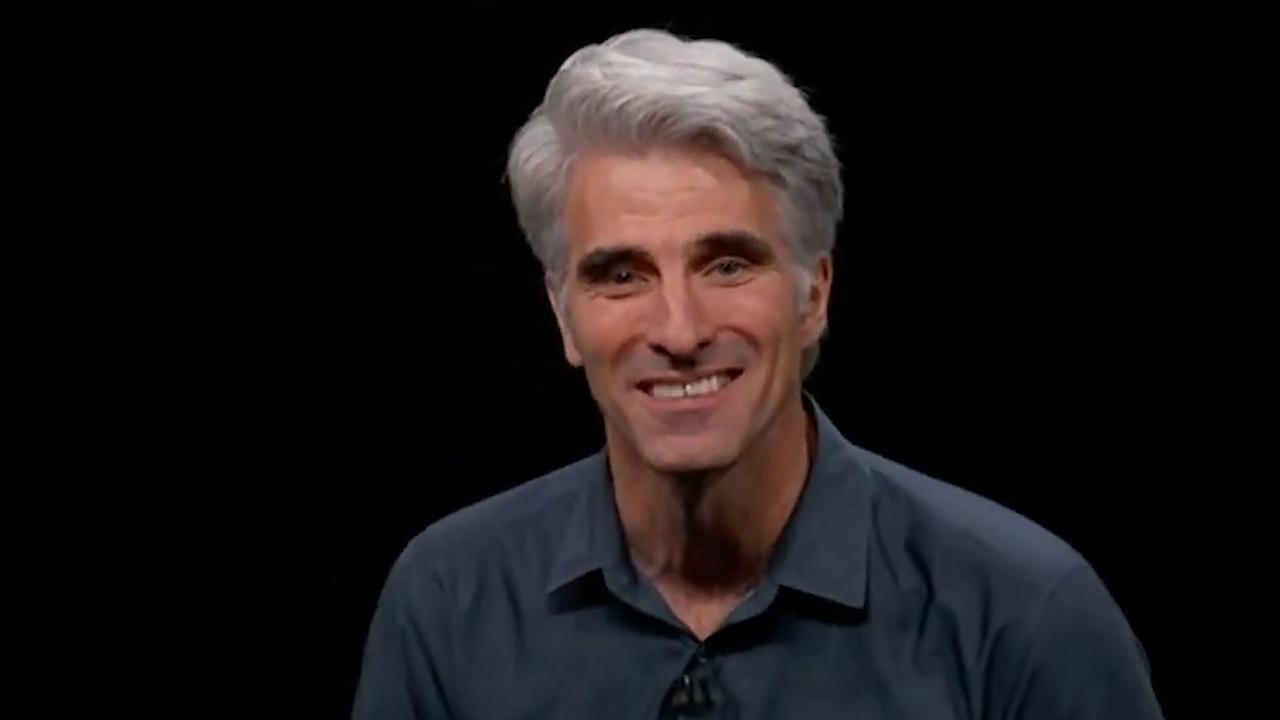 De Apple-keynote op WWDC in anderhalve minuut