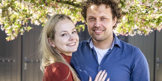 BZV-deelnemers Bastiaan en Milou uit elkaar, Jan en Nienke weer samen
