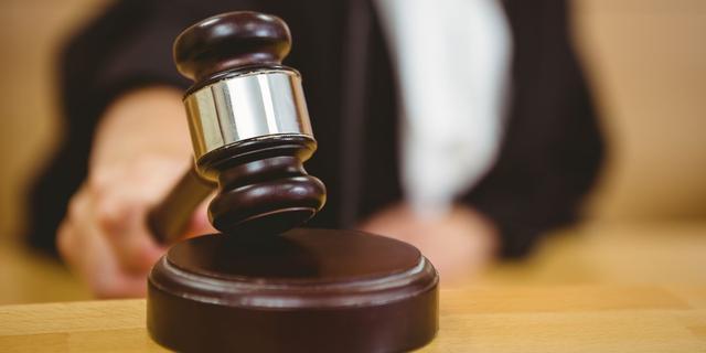 Drugsdealers uit Amersfoort ontsnappen door fout in papierwerk aan celstraf