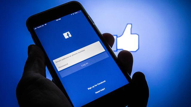 'Facebook en Google koopwaardig door nieuwe regelgeving'