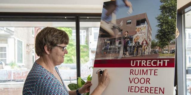 Toch geen rekenfouten in Utrechts coalitieakkoord