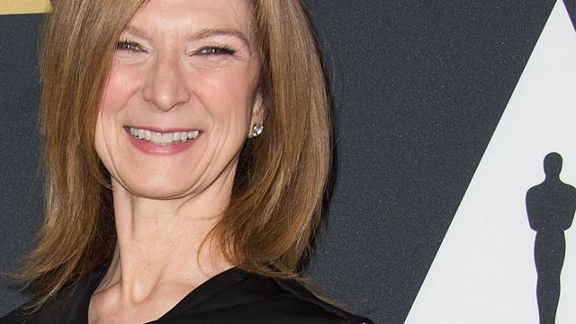 Ceo Academy Awards noemt discussie over diversiteit Oscars 'keerpunt'