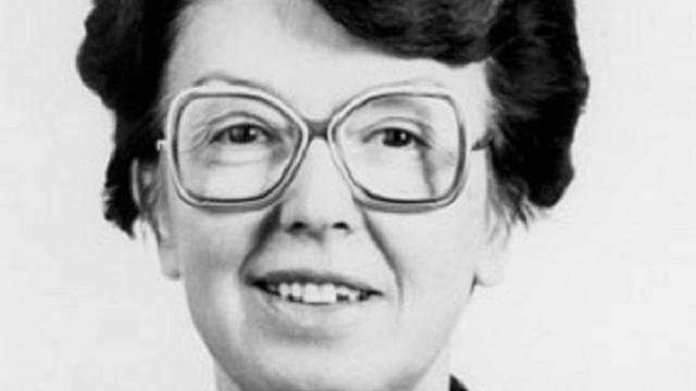 Oud-senator CDA Lies Uijterwaal-Cox (97) overleden