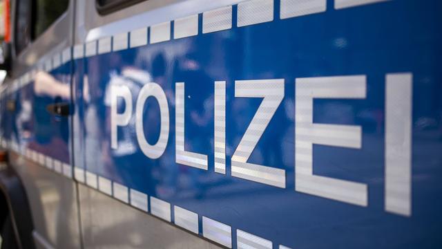 Twee Nederlanders omgekomen bij crash met zweefvliegtuigen in Duitsland