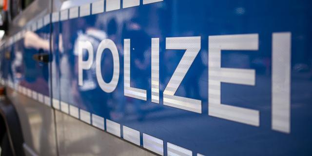 Gewonden bij plunderingen en rellen om onduidelijke reden in Stuttgart