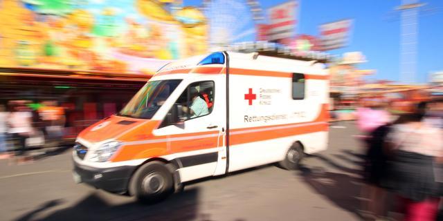 Duitsland onderzoekt dood patiënt na ransomwareaanval op ziekenhuis