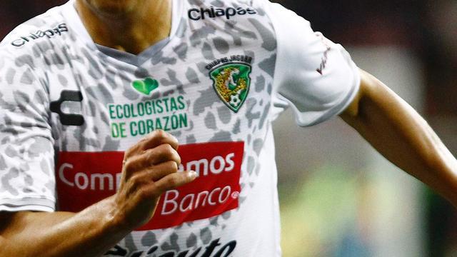 Coach twee keer ontslagen in één week bij Mexicaanse club