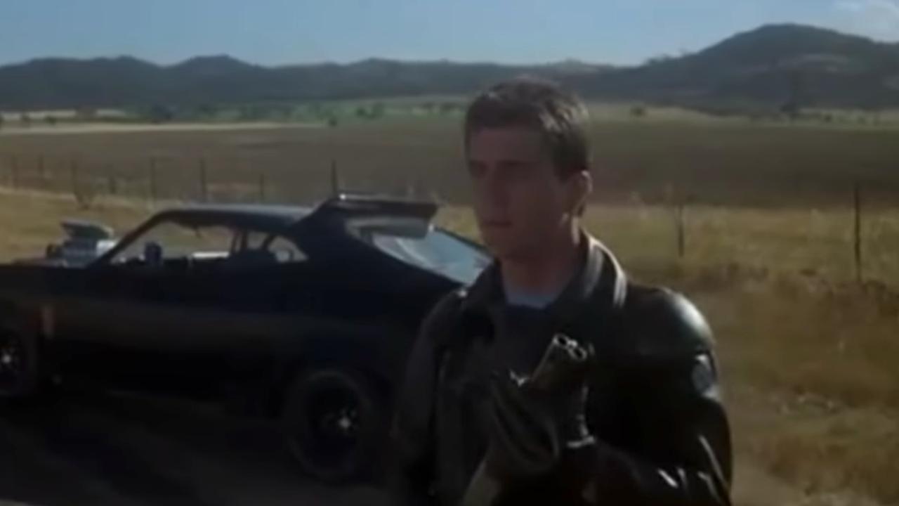 Bekijk hier de trailer van Mad Max