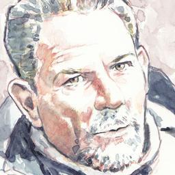 Vooruitblik: 'Ondanks DNA moeilijk Jos B. aan dood Nicky te koppelen'
