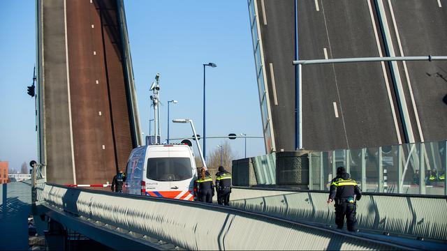 Brugwachter krijgt werkstraf voor overlijden vrouw na openen brug