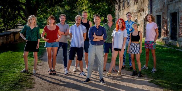 Rik van de Westelaken: 'Kandidaten toch wat terughoudender dit seizoen'