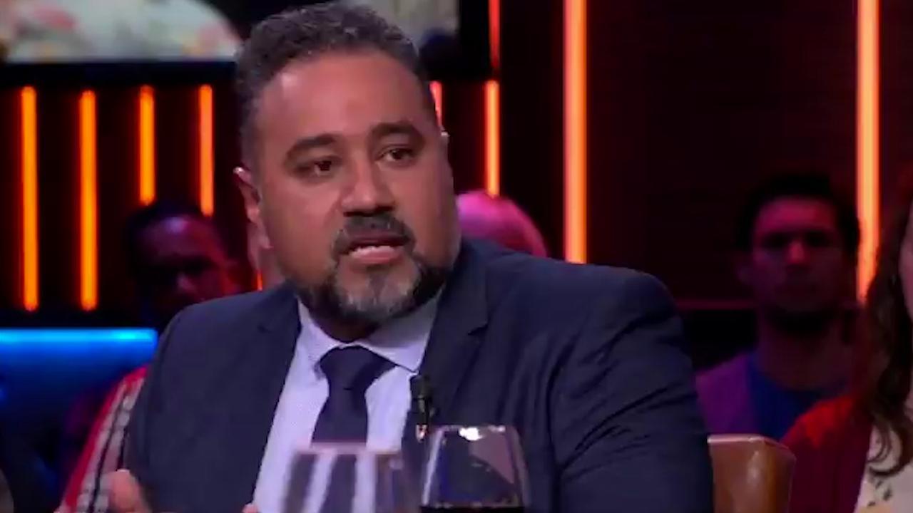 Advocaat militairen: Öztürk beledigt krijgsmacht in Kamer