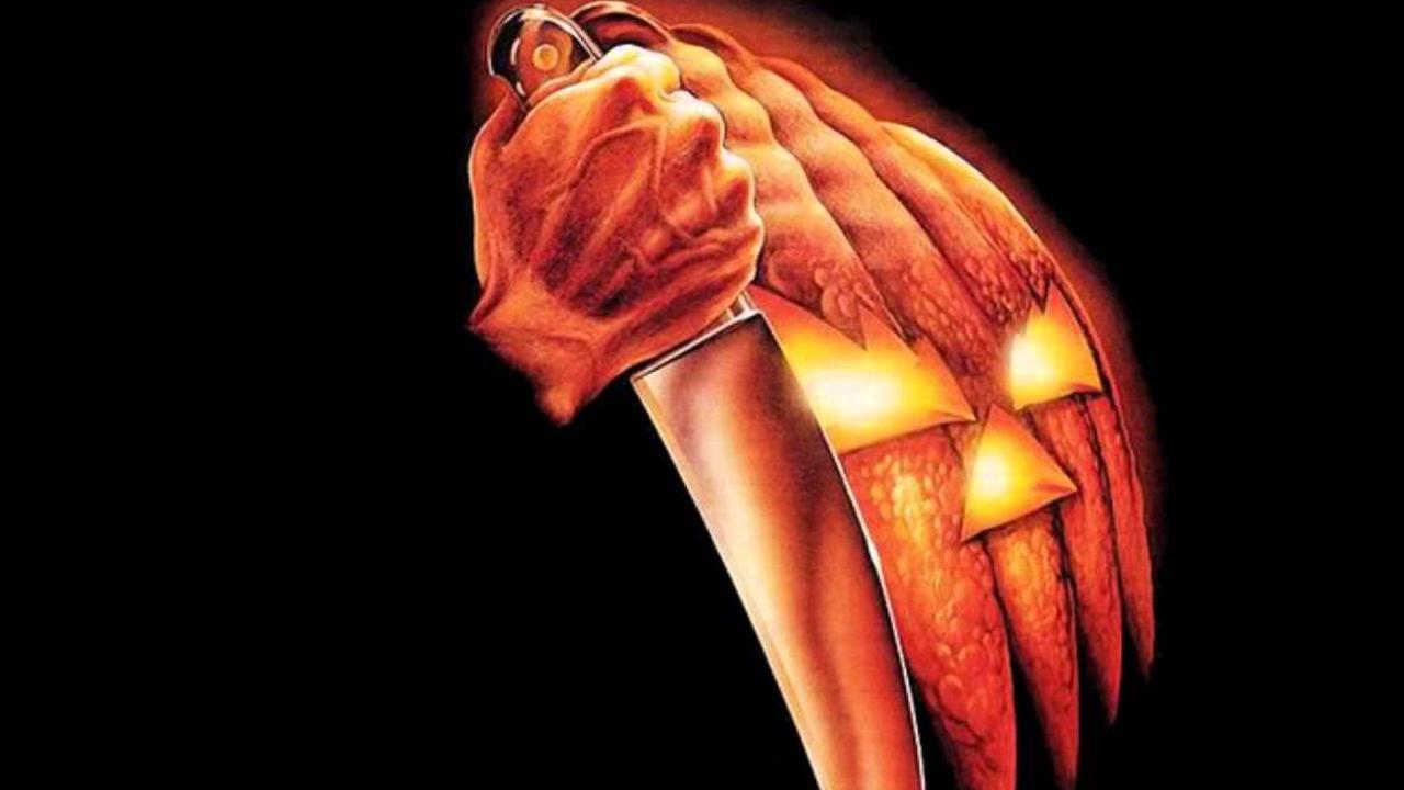Hoe filmklassieker Halloween invloedrijk werd in het horrorgenre