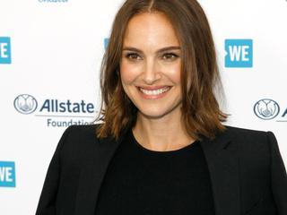 Natalie Portman stopt met Days of Abandonment, HBO trekt stekker uit film