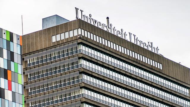 Universiteit Utrecht biedt studie over duurzaamheid aan