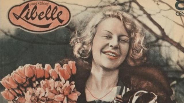 512d08d9e81 Libelle 85 jaar: 'Truttig zijn we niet, wel gezellig' | NU - Het ...