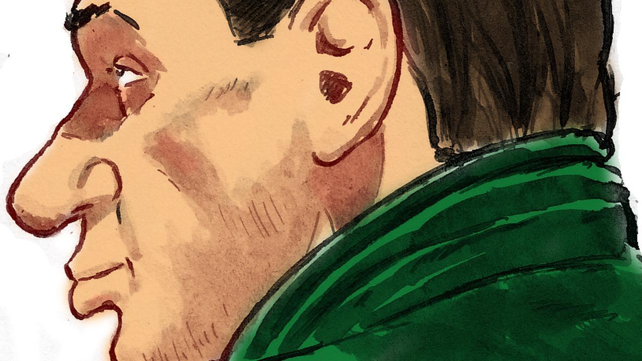 Vooruitblik: Bewijzen tapes Astrid moord Holleeder op Endstra?