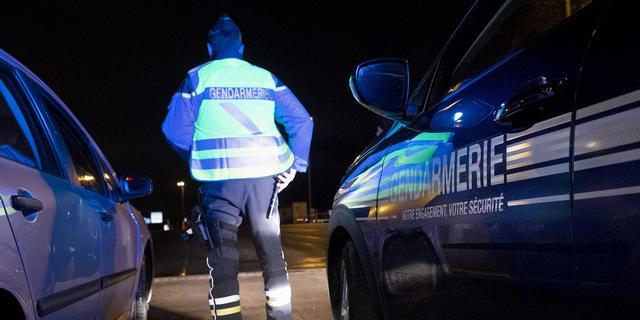 Drie Franse agenten doodgeschoten na huiselijk geweld, verdachte overleden