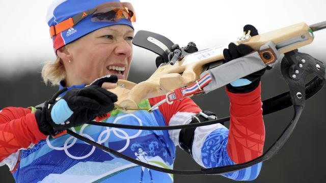 IOC schorst opnieuw drie Russische dopingzondaars van Spelen Sochi