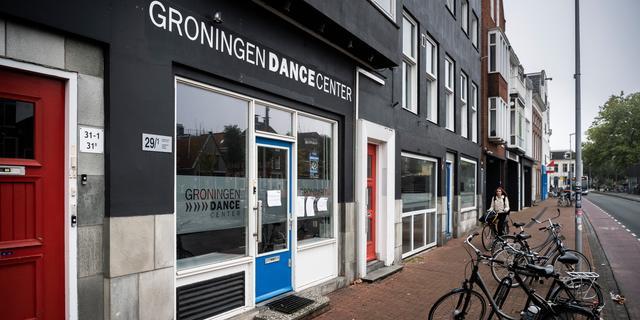 Verdachte dansleraar geeft seks met minderjarige leerling toe